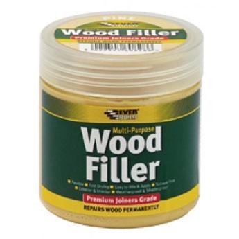 JETCEM QUICK SET POWDER FILLER 3KG
