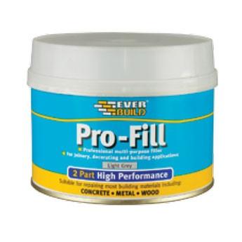 JETCEM QUICK SET PATCHING PLAST.6KG