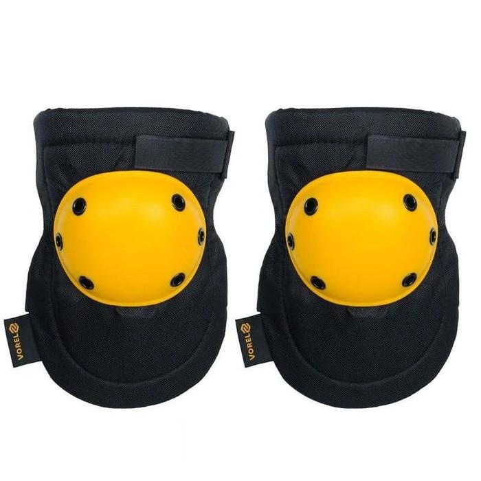 Heavy Duty 5-Drawer Tool Box 47cm - 321202