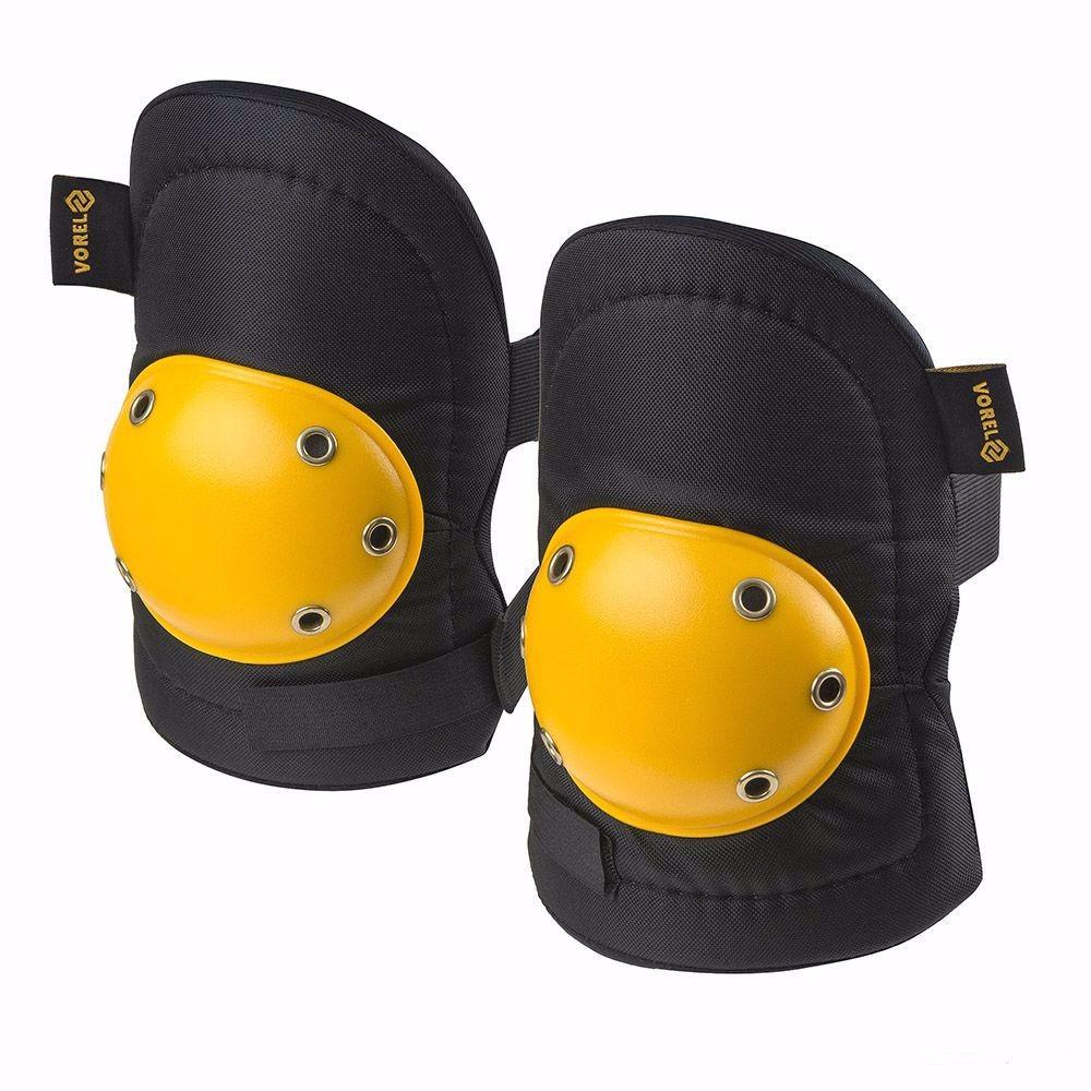 2 Pockets Tool Belt Pouch - 323007