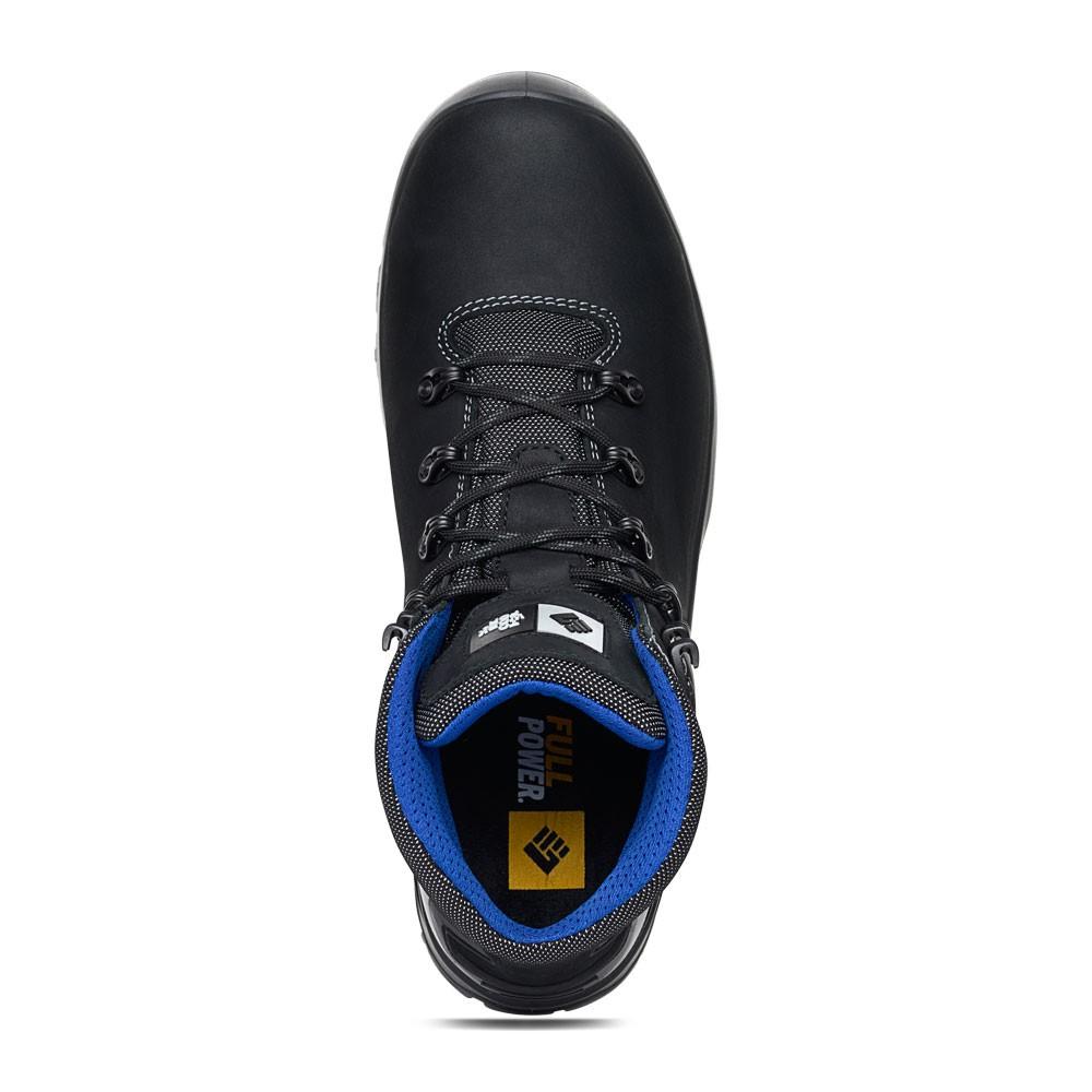 Open Tote Tool Bag 47cm - 323163