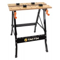 Foldable Work Bench - 330001