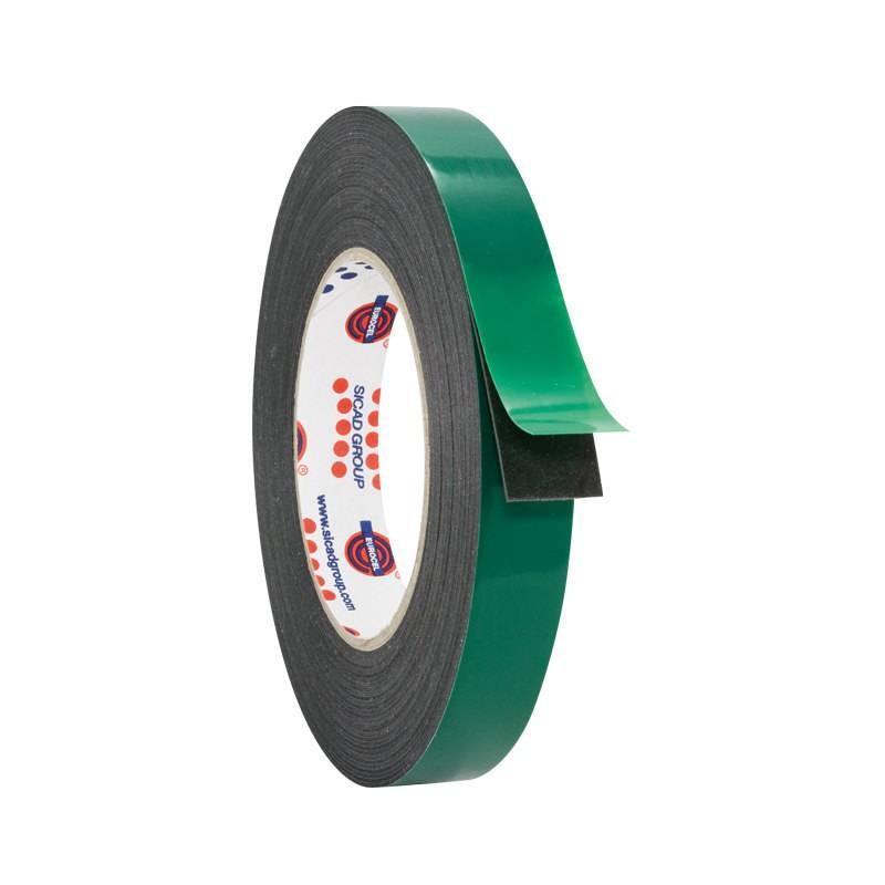 Sikaflex EBT+ - Polyurethane Adhesive & Sealant