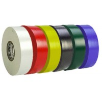 Electrician Tapes