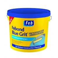 FEB FEBOND BLUE GRIT