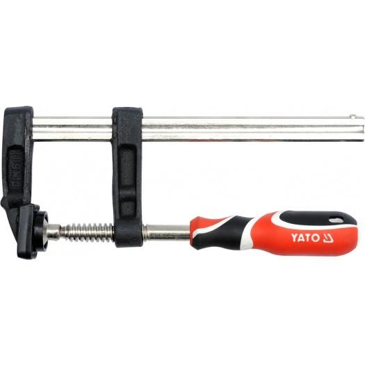 FEB FEBTANK PLUG FORM. WATER STOP 5kg