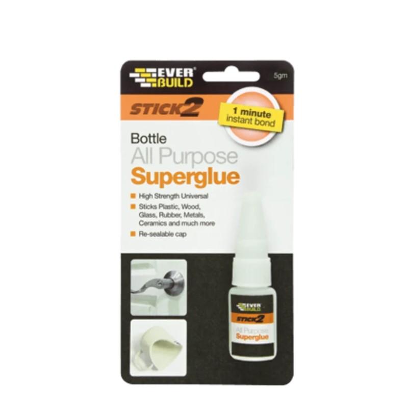FEB FEBTANK SUPER GREY 25kg
