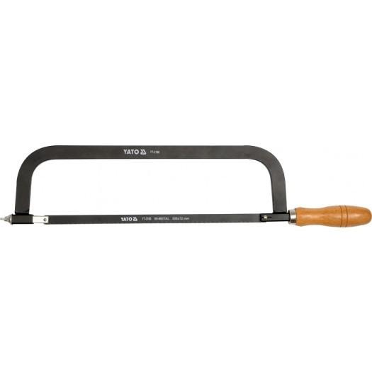 Γάντια ασφαλείας με επικάλυψη λατέξ