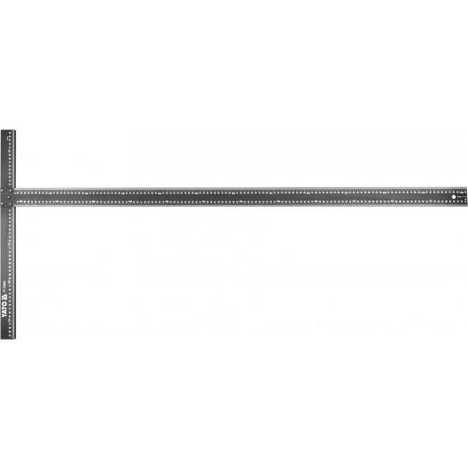 175 - Universal Acrylic Sealant