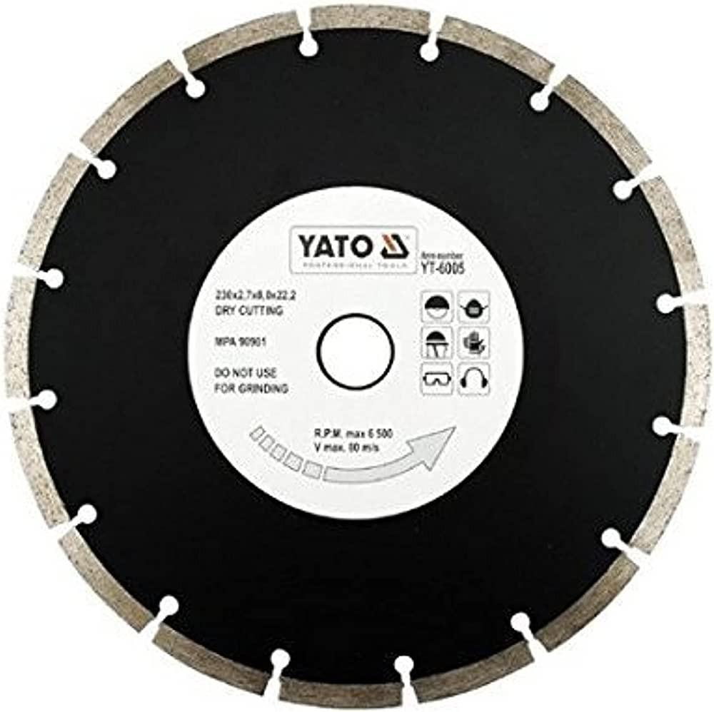 Sika Masking Tape - UV Blue