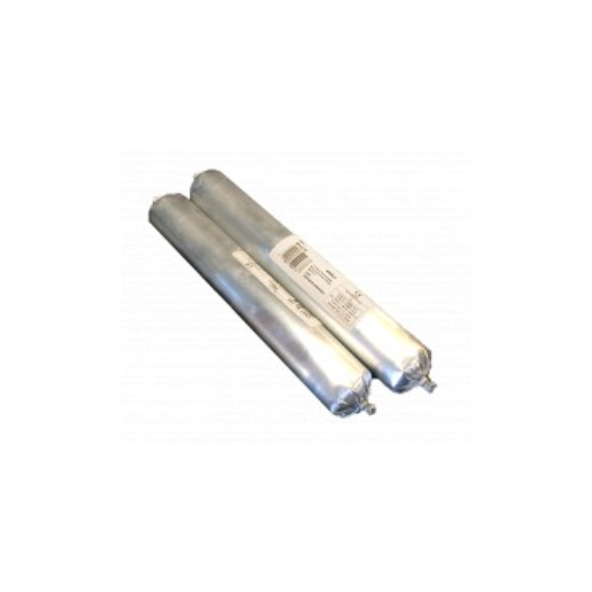 50FC - One Component Polyurethane Sealant / Adhesive