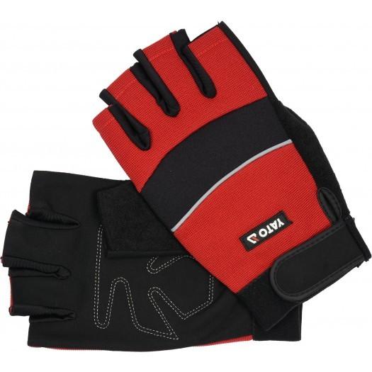 Non Toxic Wooden Traps - 2pcs