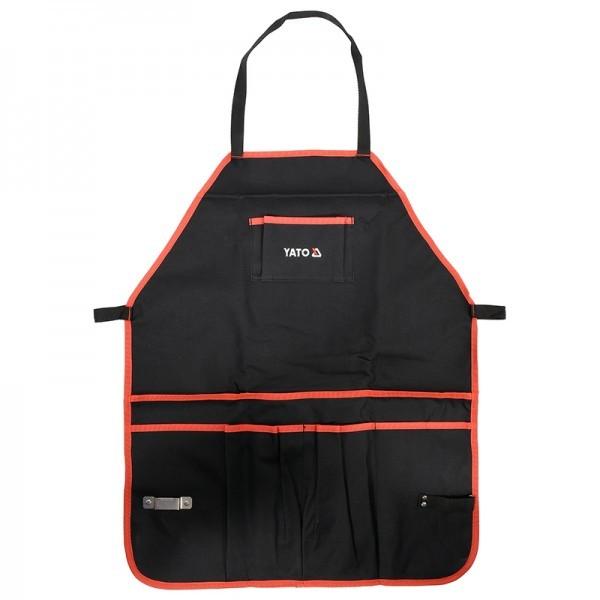 Παπούτσια Ασφαλείας Michelin