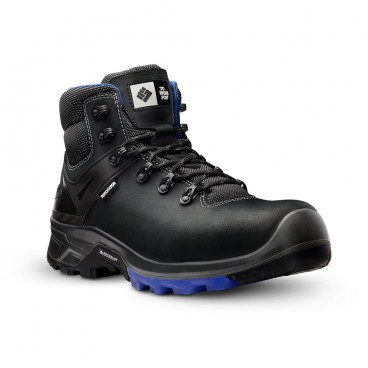 Safety Shoes Michelin