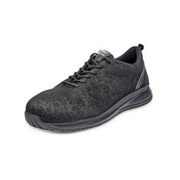 Safety Shoes XN-2