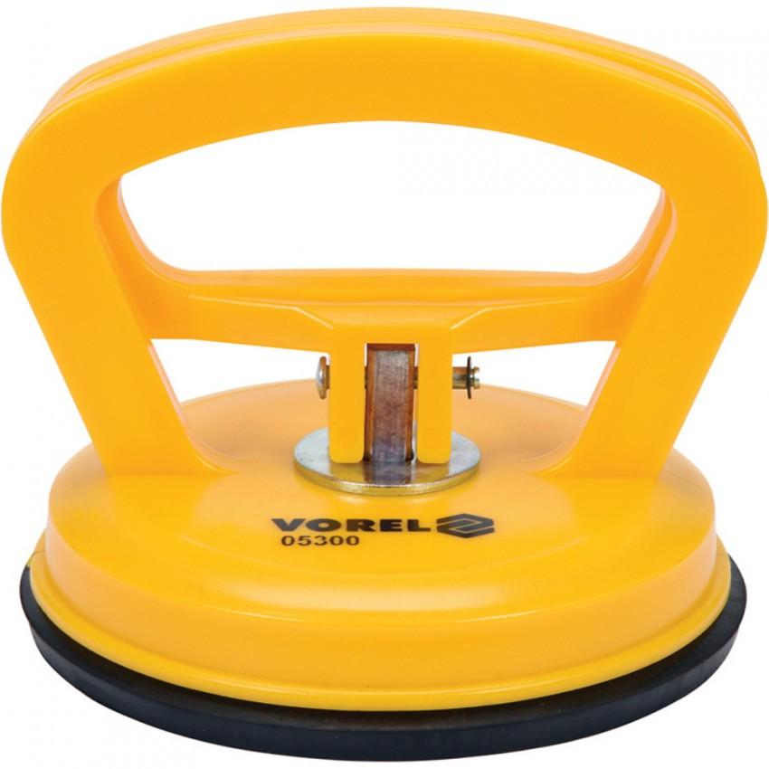 Blue Masking Tape - UV