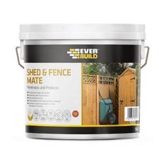 WONDER WIPES TRADE 100PCS