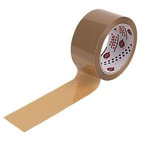 901 BLACK BIT. PAINT