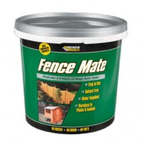 FENCE MATE 5L