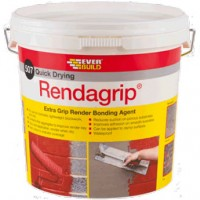 507 RENDGRIP BONDING AGENT 10L