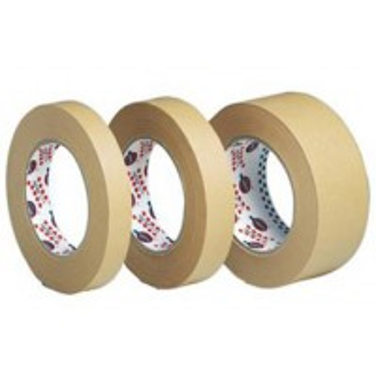 Masking tape Eurocell