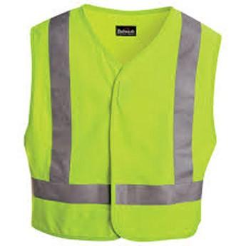 Masking tape UVR Syrom