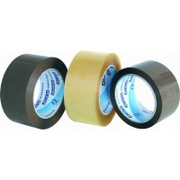 PACKING TAPE 50Χ66 SYROM
