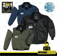 MARINE WHITE GREASE