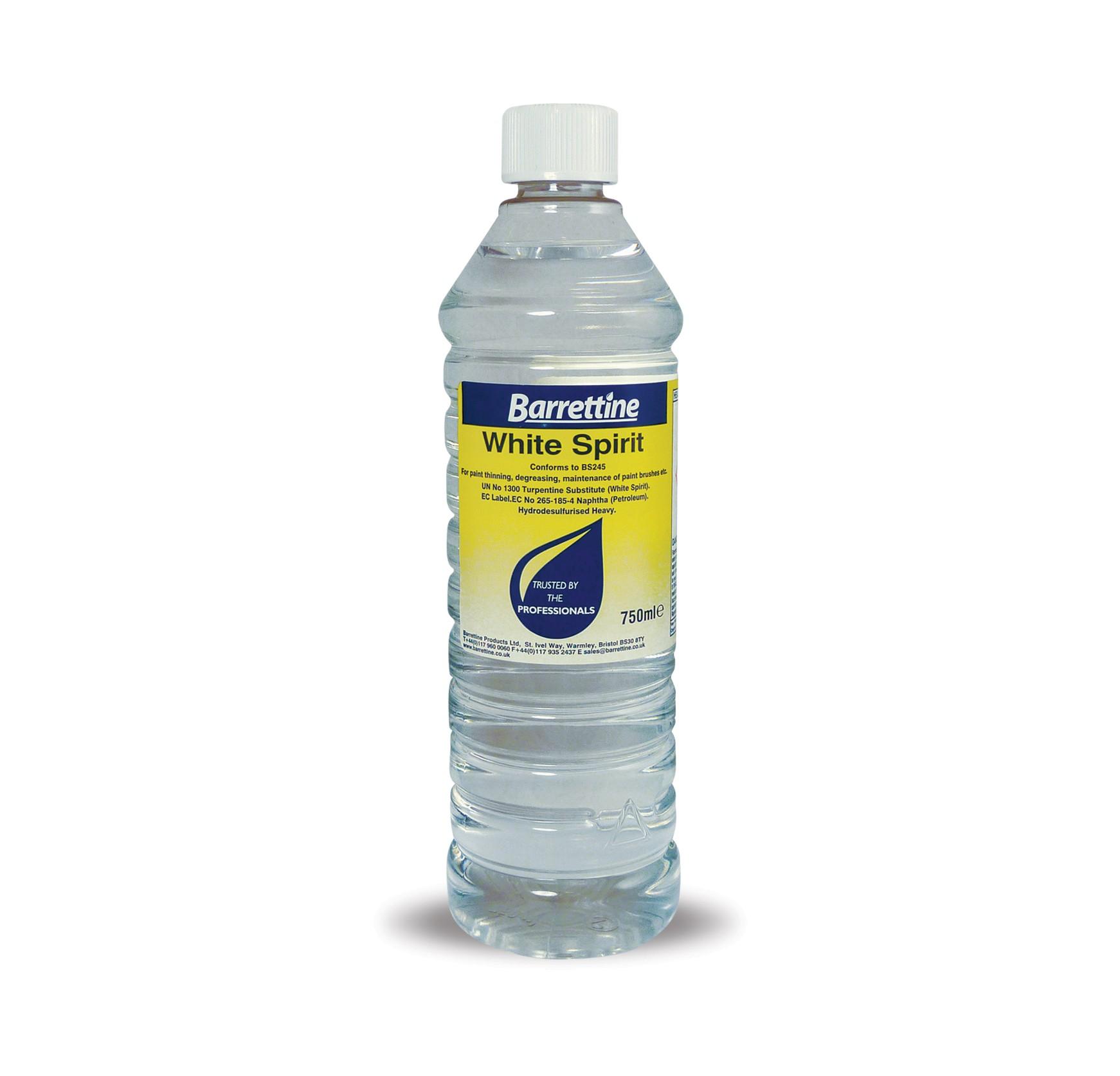 AMBRO-SOL SPRAY ZINC 400ML