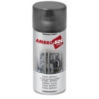 AMBRO-SOL SPRAY INOX-ST/STELL 400ML