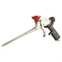 FOAM APPLICATOR HEAVY DUTY