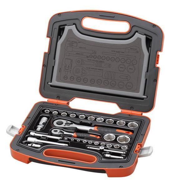 BLACK BITUMENT PAINT (BARRETTINE)