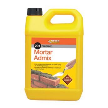 STICK2 HARD PLASTIC CARDED