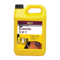 204 EVERMIX 3 IN 1