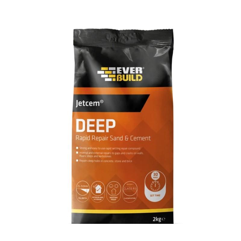 401 BRICK&PATIO CLEANER