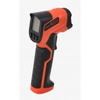 Infrared Thermometer - 405503