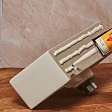 Glue Gun 80W EU Plug - 406008EU