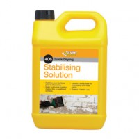 406 STABIL. SOLUTION 5LTR