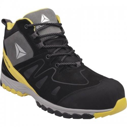 Organizer Thin 41cm - 320014